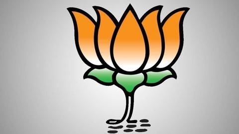 BJP candidate declares Rs. 690 crore assets for BMC elections