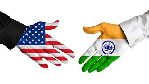 Doval working toward improving Indo-US security ties