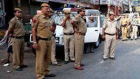 Delhi: Sangam Vihar's criminal godmother wanted for murder, kidnapping