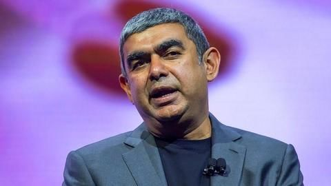 Infosys CEO Vishal Sikka resigns, what's next?