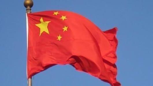 The Sino-Pak nexus against India