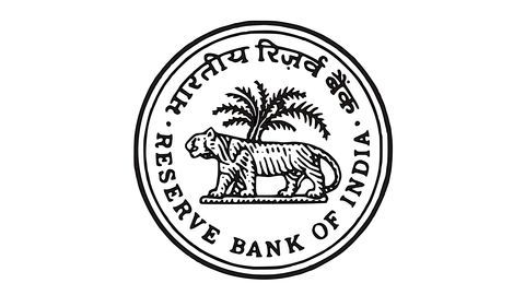 RBI approves printing Rs. 200 notes