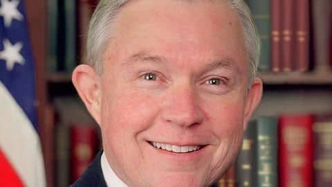 Sessions promises H-1B curbs