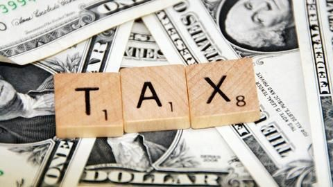 Only 10 entities got tax benefits under Start-up India