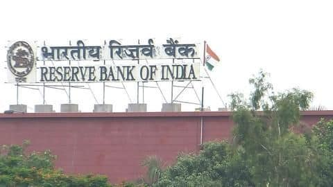 EC-RBI tussle over withdrawal limits