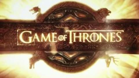 HBO loses Game of Thrones script to hackers