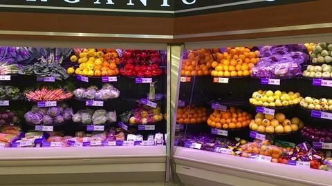 Cold-chain grid to curb food wastage in India