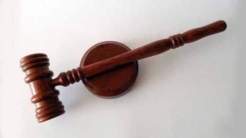 Court dismisses challenge to H-1B lottery system