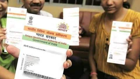 How safe and secure is Aadhaar? All myths busted