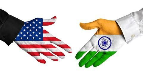 The India-US logistics pact stuck in limbo