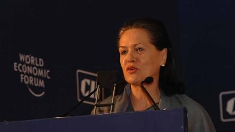 UP Elections: Sonia, Priyanka to campaign from family strong-holds