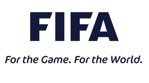 FIFA reveals allocation plan for 48-team 2026 WC