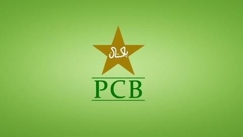 PCB seeks action against BCCI for calling-off bilateral series