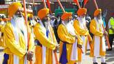 Resurgence of pro-Khalistan sentiment abroad: Should India be worried?