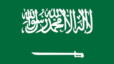 Saudi's Vision 2030: An attempt at reforms