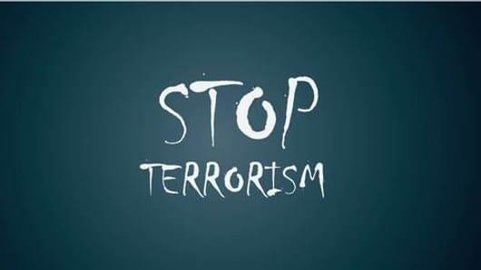 Terrorism in J&K