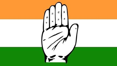 TN Congress lambasts Budget