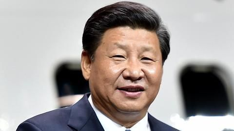 Xi Jinping: China's most powerful leader