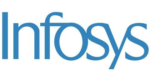 Infosys releases 9000 employees as automation kicks in