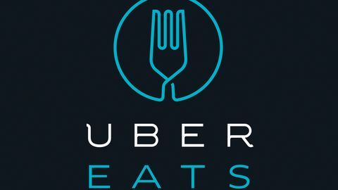 Uber's food delivery app UberEATS in India soon