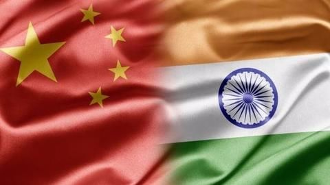 Yi says China's population is 1.29bn, lower than India's 1.33bn