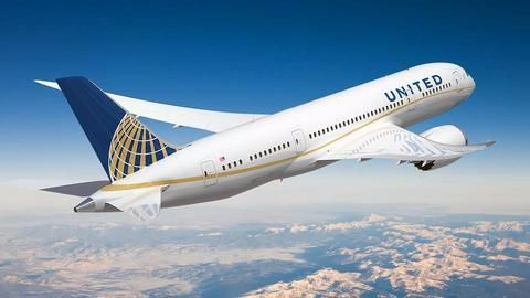 United Airlines drags passenger off overbooked flight