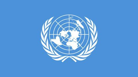 "UN warns that crisis could have ""catastrophic costs"""