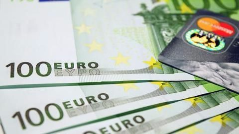 Greece, eurozone reach basic agreement to unlock bailout payments