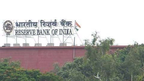 Will bank account number portability soon become reality?