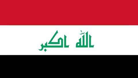 Renewed Shia-Sunni conflict could seriously destabilize Iraq