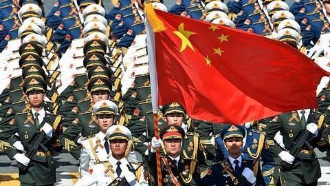 China cracks down on religious extremism in Xinjiang