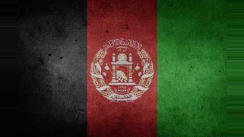 Afghan foreign minister seeks closer bilateral ties during India visit