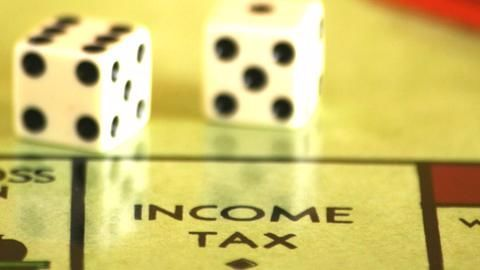What are direct and indirect taxes?