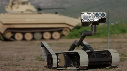 Indian Army wants indigenous high-tech equipment for J&K terror ops