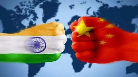 China again refuses to support India entry into NSG