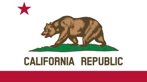 California requests $120bn from Trump administration