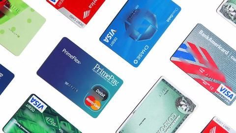 Going cashless costs money, debit card charges explained