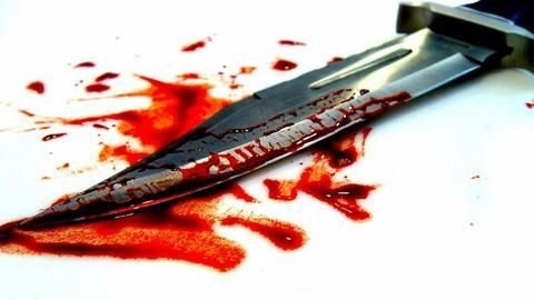 Delhi youth stabbed to death for objecting to public drinking