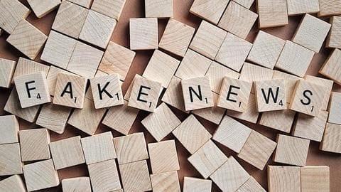 #FakeNews: Rumors flood WhatsApp ahead of Gujarat vote count