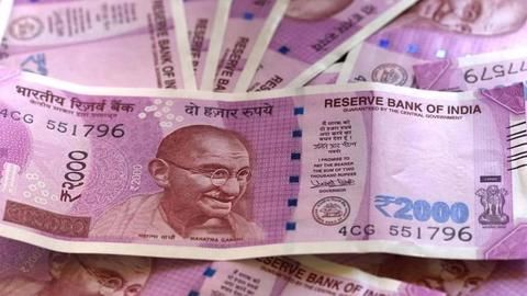 High Court: I-T dept. can seize unexplained money from bank-accounts