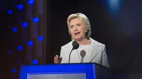 Did the Democratic party favor Clinton over Sanders?