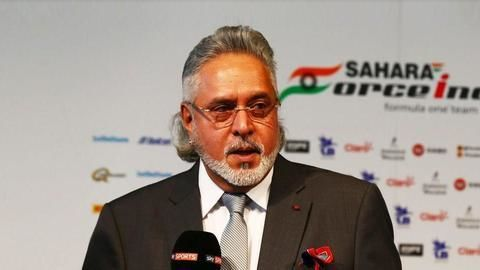 Vijay Mallya's extradition case hearing in the UK