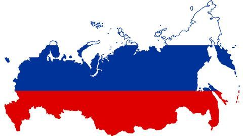 Russia's balancing act with India and Pakistan