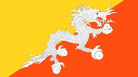 Why Bhutan rejected China's offer?
