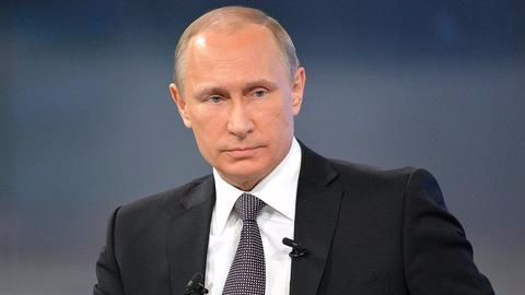 Russia takes neutral stance over India-China Doklam standoff