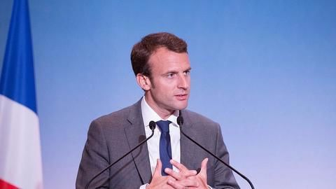 Macron quest for EU reforms could irk member countries