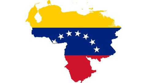 Two key Venezuelan opposition leaders arrested after constituent assembly election