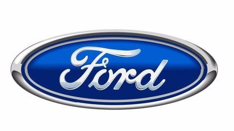 Ford recalls 570,000 vehicles in Europe and North America
