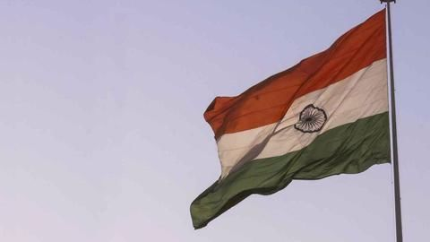 India's veiled attack on Pakistan in UN