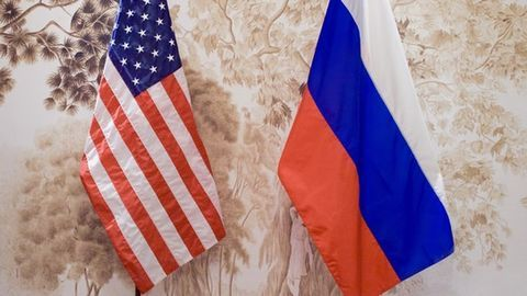 Fresh US sanctions on Russia further deteriorate ties